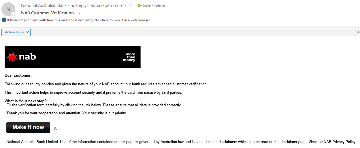 nab-email-scam